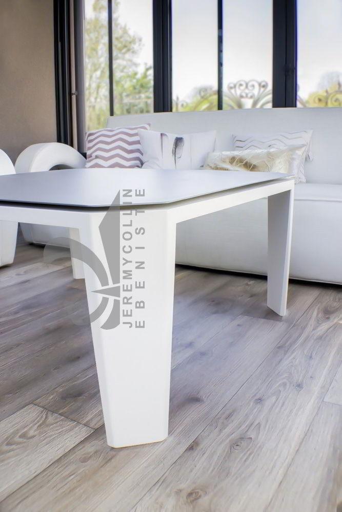 jeremy collin ebeniste cr ateur metz nancy meuble sur mesure corian cuisine salle de. Black Bedroom Furniture Sets. Home Design Ideas